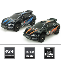 New toys child best gift 1/12 high speed rc car shop