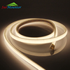 Hot Selling Outdoor SMD2014 300 LED Flexible Neon Strip Tube Light for Decoration