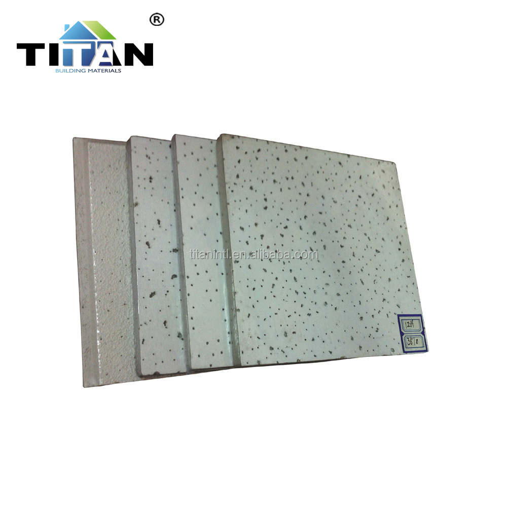 Acoustic ceiling tiles acoustic ceiling tiles suppliers and acoustic ceiling tiles acoustic ceiling tiles suppliers and manufacturers at alibaba dailygadgetfo Gallery