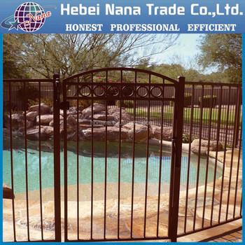Modern Fence Gate Design / Gate Grill Fence Design / Hose Gate ...