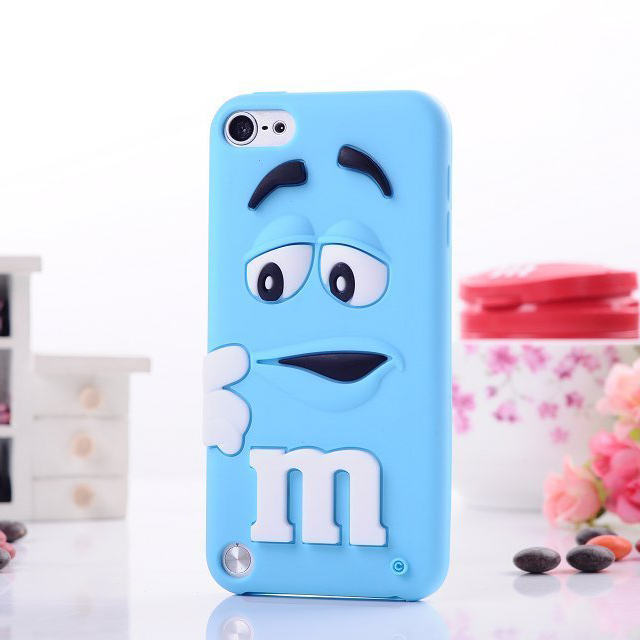 chocolate touch phone cases - photo #31