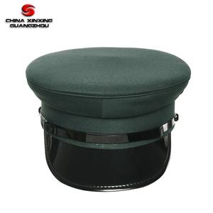 7b269e1e99d Military Peak Cap