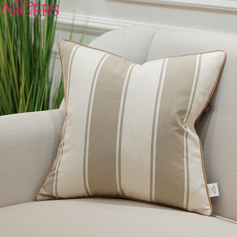 Avigers Cushion Cover Makers With China New Design Fancy Cushion Cover Of Fringes Cushion Cover
