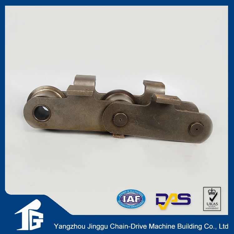Stud link anchor welding chain,technical short pitch roller chain in chain