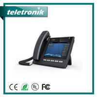 Durable Usb Phone High Quality And Dood Service