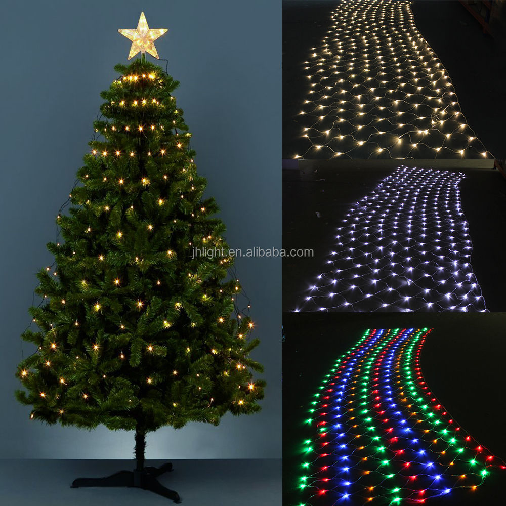 33m warm white decorate ceiling fishing christmas led net lights buy led net lightschristmas net lightsnet christmas lights product on alibabacom - Led Net Christmas Lights