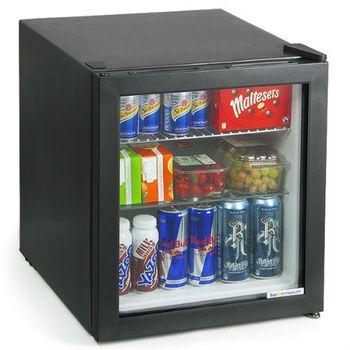 mini refrigerator glass door mini beer fridge buy glass. Black Bedroom Furniture Sets. Home Design Ideas