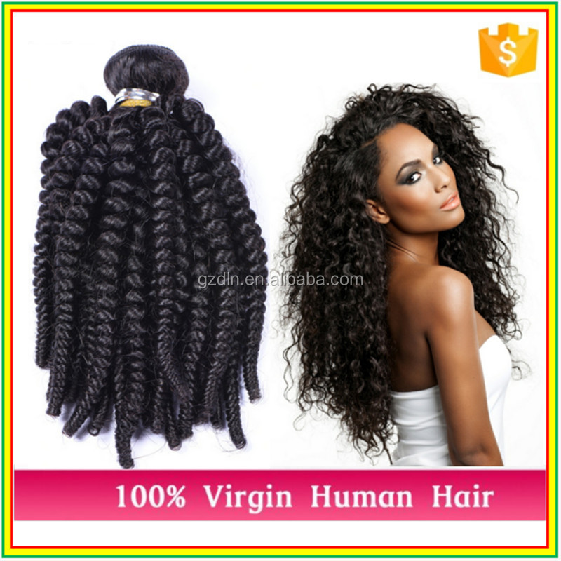 Visso Human Hair Weave Whole Supplieranufacturers At Alibaba