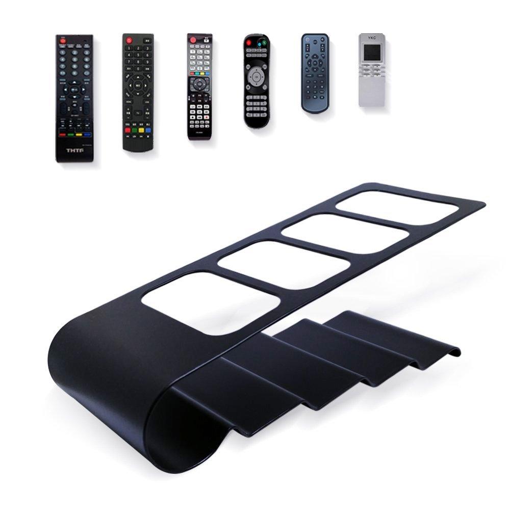 KingFurt Ribbon Cable For BMW E38 E39 E53 X5 528i 540i Instrument Cluster LCD Display