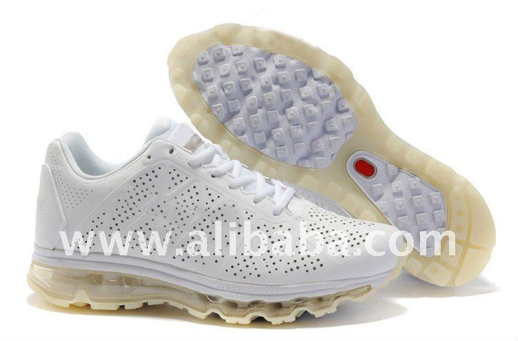 with fashion mesh shoes running upper 88qpRw7fO