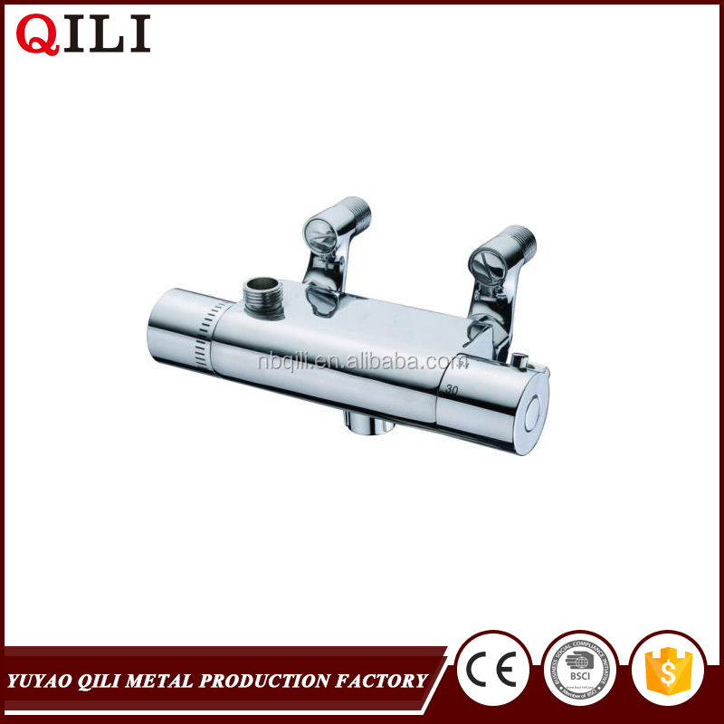 Classic Reasonable price water faucet switch