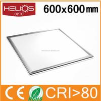 Good Quality Aluminum Square 2x2 Decorative Ceiling Light Covers
