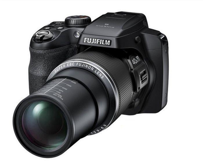 emerson hd video camera 720p