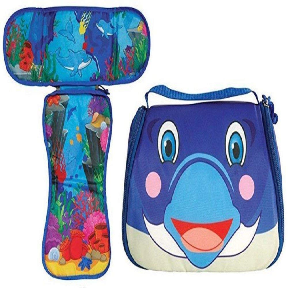 ca652d4040e0 Cheap Cute Kids Lunch Boxes, find Cute Kids Lunch Boxes deals on ...