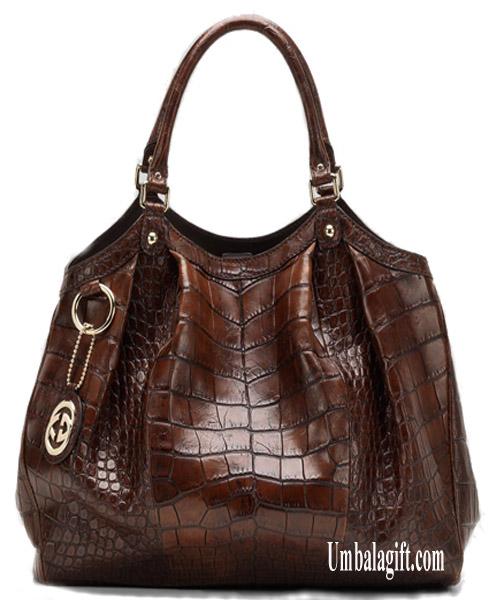 Vietnam Crocodile Skin Handbag Manufacturers And Suppliers On Alibaba