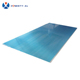 12mm 4x8 AA1100 1050 1060 3003 H14 aluminium plate sheet metal prices