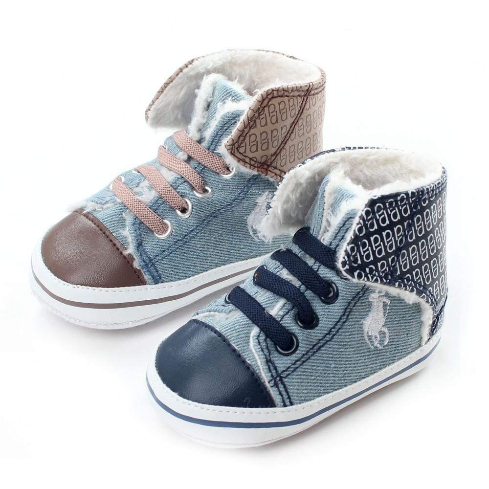 baby crib shoes newborn toddlers sports walking
