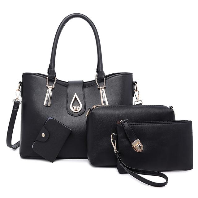 c28e274218 China Handbags In Houston Wholesale 🇨🇳 - Alibaba