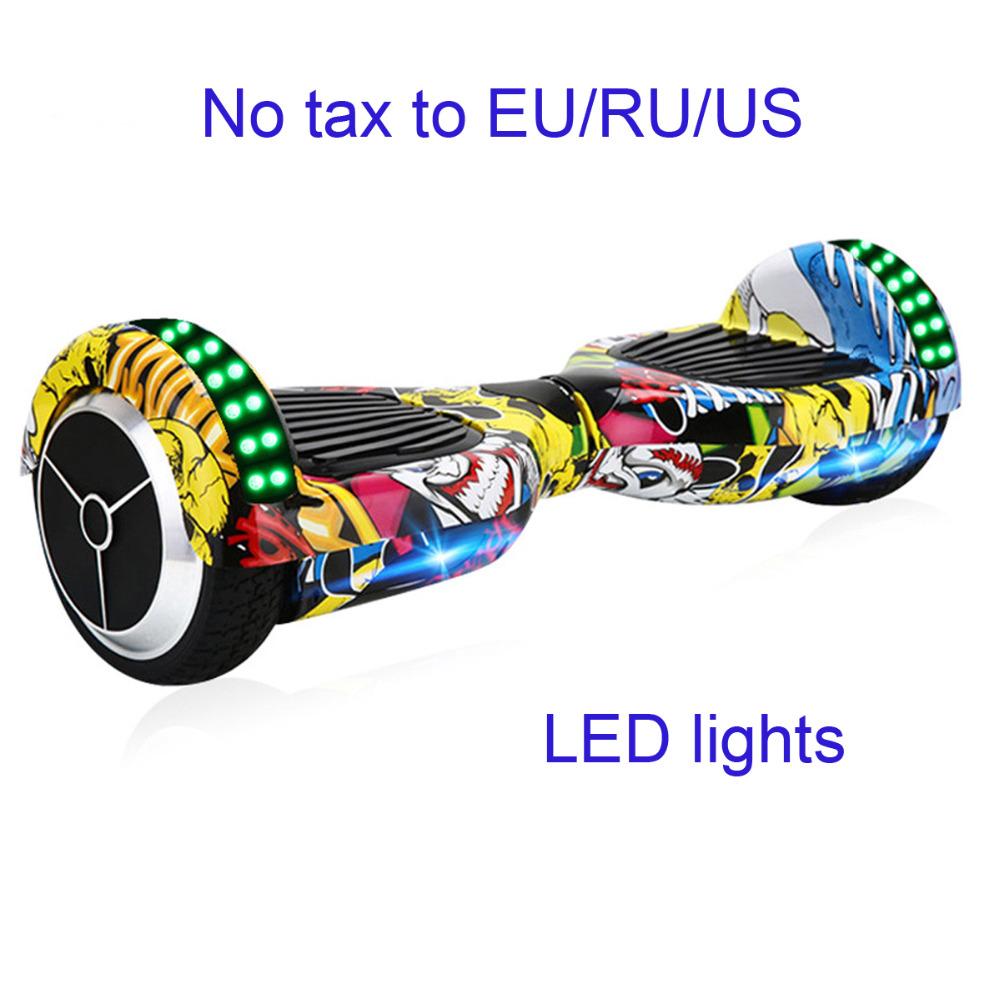 elektrische motorisierte skateboard kaufen billigelektrische motorisierte skateboard partien aus. Black Bedroom Furniture Sets. Home Design Ideas