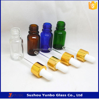 wholesale glass perfume bottles,essential oil bottles with dropper