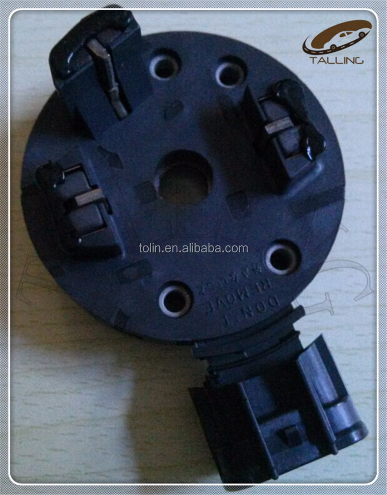 toyota Ignition module 19100-88363 1910088363 fit for toyota camr y 2.2 ignition control module