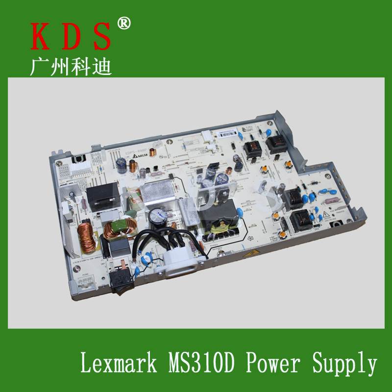 Lexmark Power Supply 40X7796