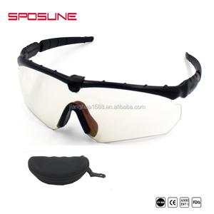 779e12761a Ballistic Glasses