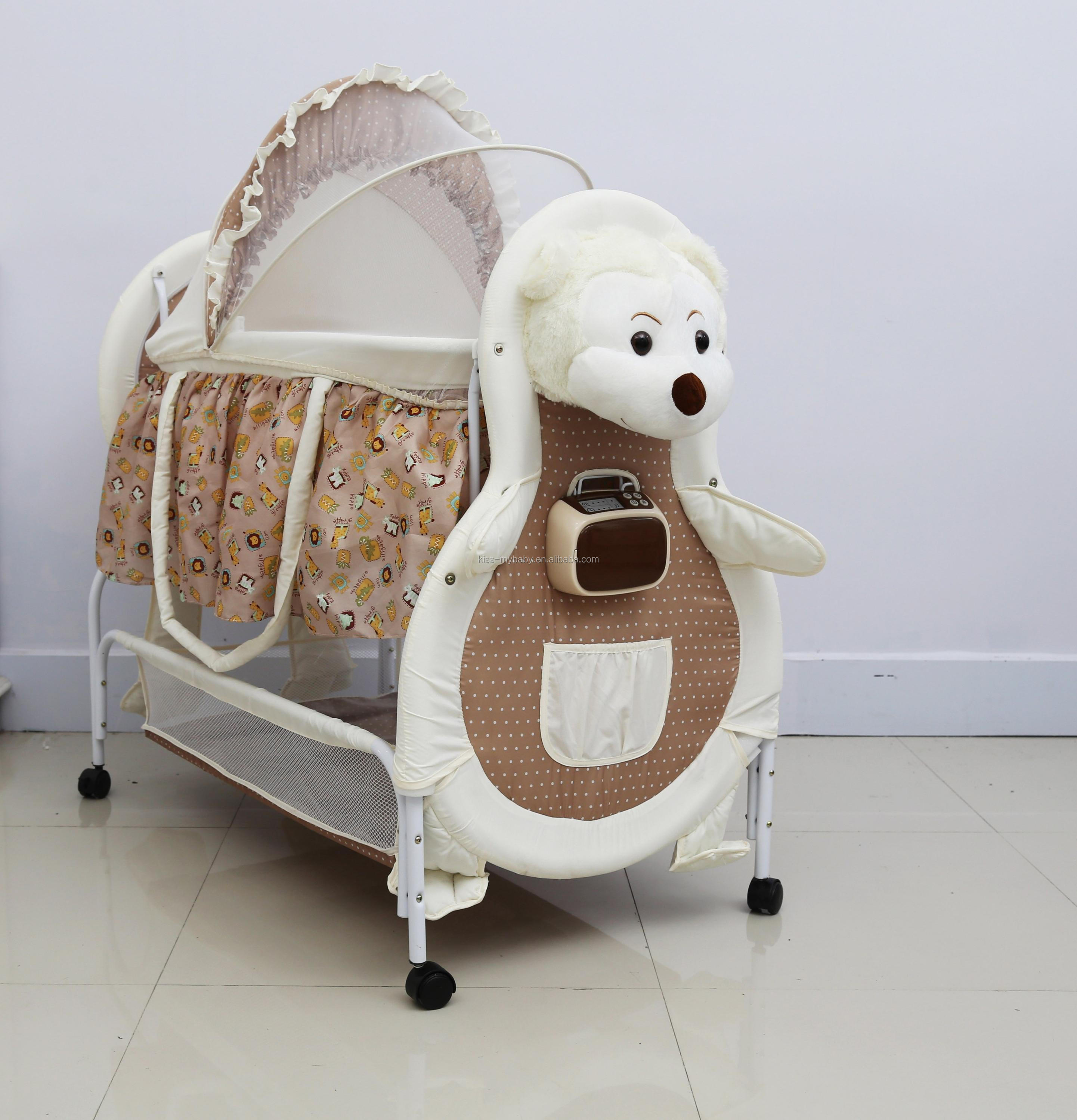baby automatic cradle swing wholesale baby suppliers   alibaba  rh   alibaba