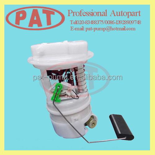 Brand New Fuel Pump Assembly For DACIA DUSTER SANDERO RENAULT LOGAN 172024388R