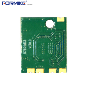 Usb Tv Module Wholesale, Tv Module Suppliers - Alibaba