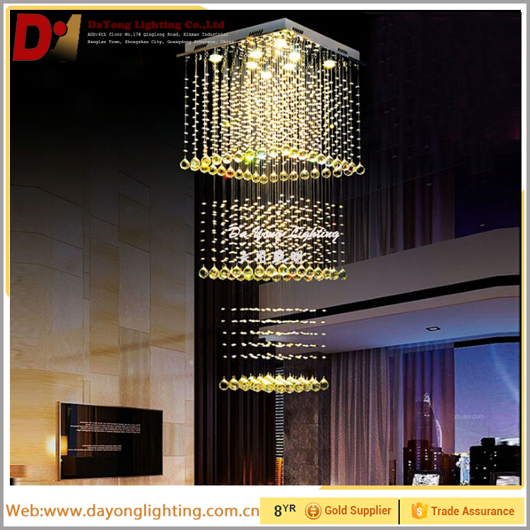 manufacturers outdoor intertek light at com lighting fixtures lamp and alibaba suppliers showroom wall