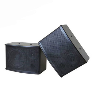 Most Inquired 18 inch subwoofer replacement speaker 18 inch subwoofer price  in india 18 inch subwoofer driver