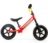 2014 new kids balance bike bicycle,baby walker bike,Baby walking bicycles