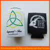 FREE design cheap neoprene beer bottle stubby holder