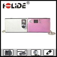 Fashion Buy China Digital Camera Discount RHD-2195A