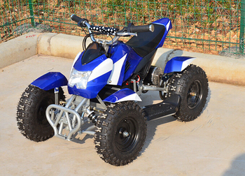 Electric quads for kids buy electric quads for kids for Motorized atv for toddlers