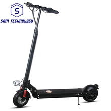 36 volt 350 watt 7.8ah Mobility E Max Electric Folding Scooter