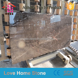 China Hang Grey,Hangzhou Gray Marble,Chinese Picasso Gris,Imperial Silver Spider Marmoles Slabs