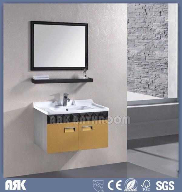 China f brica de muebles de ba o fabricante de porcelana - Frabinca muebles bano ...