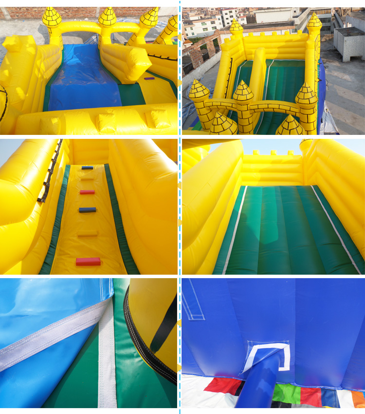 kids inflatable slide.jpg