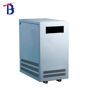 Manufactory high quality sheet metal computer cabinet case fabrication with low MOQ