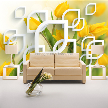Unduh 9900 Wallpaper 3d Untuk Ruang Tamu Minimalis HD Terbaru