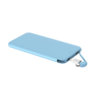 portable power bang price good power bank review 5000 mah mini branded power bank for mobile