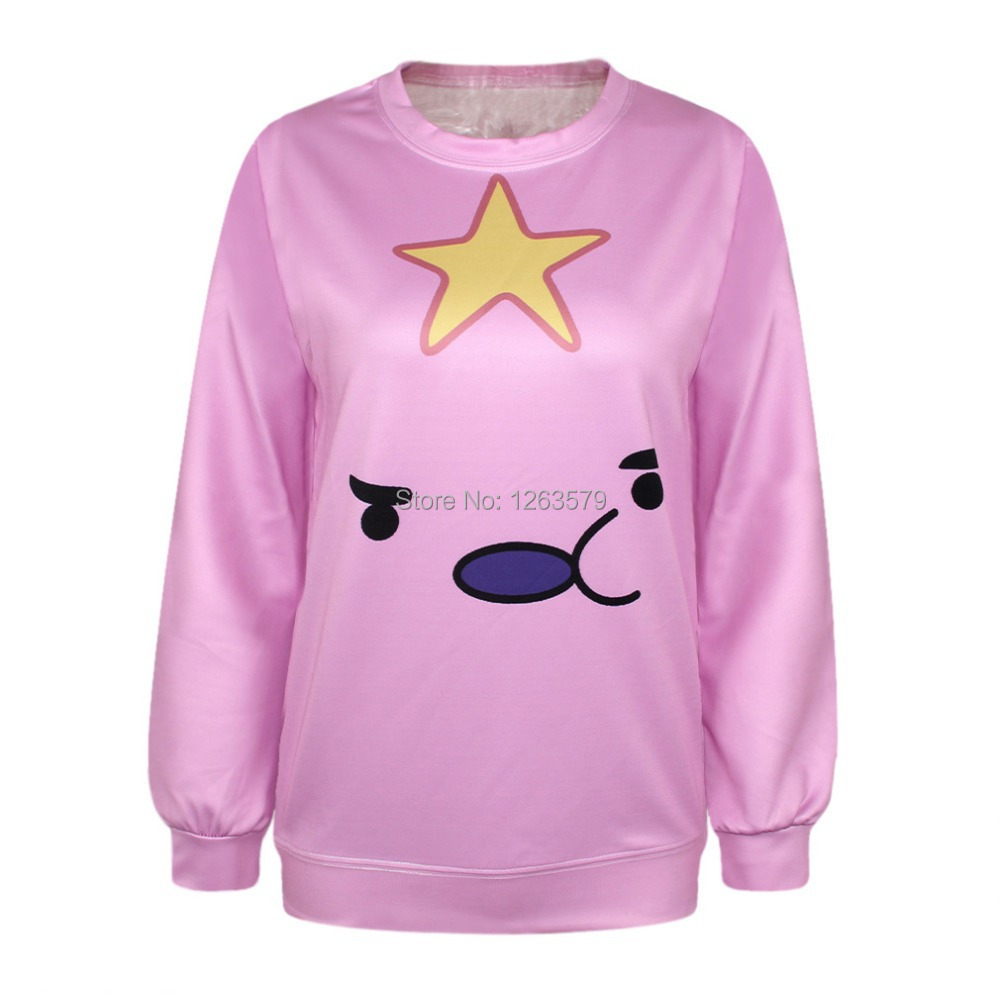 Buy girls' clothing from coolmfilb6.gq's featured collections including new arrivals such.