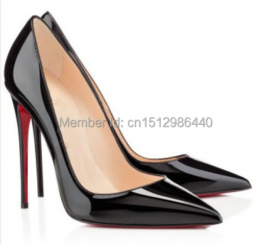 Find wholesale red bottom shoes online from China red bottom shoes wholesalers and dropshippers. DHgate helps you get high quality discount red bottom shoes at bulk prices. optimizings.cf provides red bottom shoes items from China top selected Dress Shoes, Shoes & Accessories suppliers at wholesale prices with worldwide delivery.