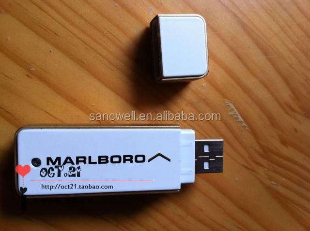 2014 new product wholesale pen drive mp3 mp4 player free samples made in china
