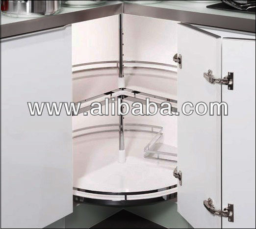 Carrousel Voor Keukenkast.Hoek Carrousel 270 Graden Buy Carrousel Product On Alibaba Com