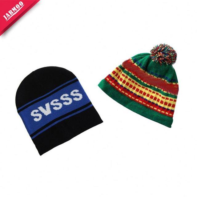 Promoción excelente sombrero de patrones, Compras online de ...