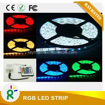 zilotek micro led strip light  sc 1 st  Alibaba & Zilotek Micro Led Strip Light - Buy Micro Led StripZilotek Led ... azcodes.com
