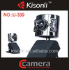 Top speed usb 2.0 web camera driver, fcc webcam driver for PC,LAPTOP